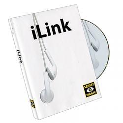 iLink by Jay Sankey - Trick