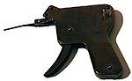Super Lock Pick Gun