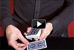 Amazing Beginners Magic Tricks x 4 (Instant Download)