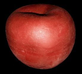 Latex Apple Top Quality