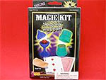 Beginners Magic Kit Stocking Filler 2