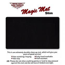 Magic Mat Medium SLIM (11x14) Trevor Duffy - Trick