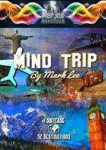 Mind Trip by Mark Lee