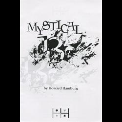 Mystical 13 by Howard Hamburg - Trick