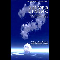 Silver Lining by The Miracle Factory - DVD