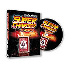 Super Charged Classics Vol. 1 by Mark James and RSVP DVD
