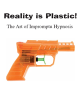 Reality is Plastic E-Book Anthony Jacquin INSTANT DOWNLOAD