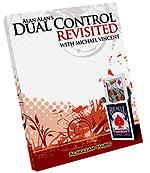 Dual Control by Alakazam Magic