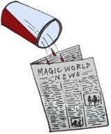 Magic News