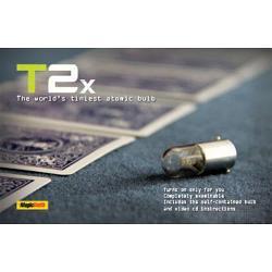 T2x by MagicSmith