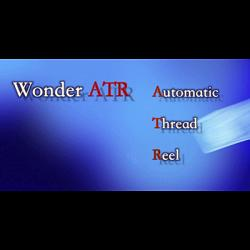 Wonder ATR by King of Magic - Trick