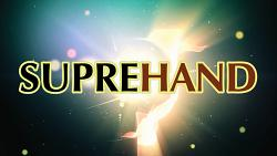 Suprehand by Vuanh video DOWNLOAD
