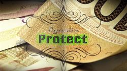 Protect by Agustin video DOWNLOAD