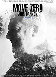 Move Zero (Vol 2) by John Bannon and Big Blind Media video DOWNLOAD