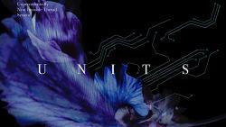UNITS by Cigma Magic - Trick