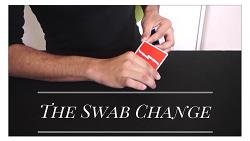 The Swab Change by Andrew Salas video DOWNLOAD