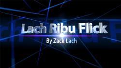 Lach Ribu Flick by Zack Lach video DOWNLOAD