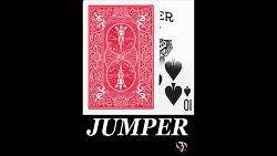 Jumper by Rama Yura video DOWNLOAD