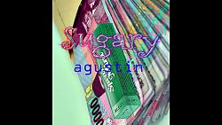 Sugary by Agustin video DOWNLOAD