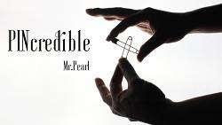 PINcredible by Mr. Pearl - Trick
