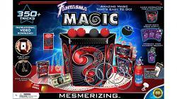 Mesmerizing by Fantasma - Trick