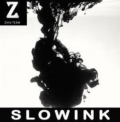 Slow Ink by ZiHu Team video DOWNLOAD