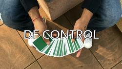 Magic Encarta Presents DF Control by Vivek Singhi video DOWNLOAD
