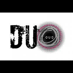 Duo by Dan ALex - Video DOWNLOAD