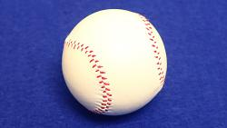 Final Load Ball Leather (4.7 cm) by Leo Smetsers - Trick