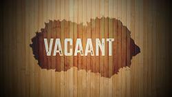 vACAANt by Pravar Jain video DOWNLOAD
