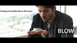 Magic Encarta Presents BLOW by Vivek Singhi video DOWNLOAD