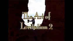 The Art of Levitation Part 2 by Dirk Losander video DOWNLOAD
