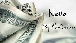 Novo by Alan Rorrison video DOWNLOAD