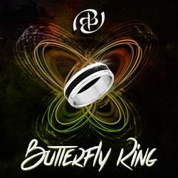 Butterfly Ring by Barbu Nitelea video DOWNLOAD