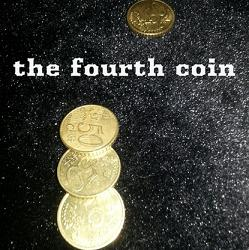 The fourth coin by Emanuele Moschella video DOWNLOAD