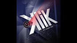 KLIK by Agus Tjiu Red