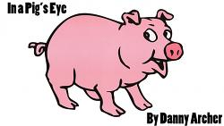 In a Pig's Eye trick eBook DOWNLOAD