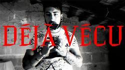 DÈJÁ VÈCU by Alessandro Criscione video DOWNLOAD