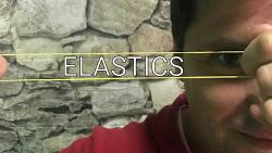 Elastics by Brancato Mauro Merlino video DOWNLOAD