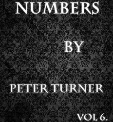 Numbers (Vol 6) by Peter Turner eBook DOWNLOAD