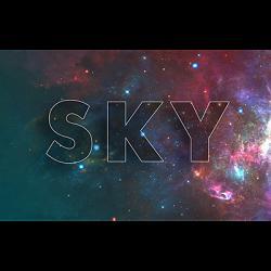 SKY by Ilyas Seisov - Video DOWNLOAD