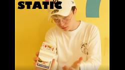 STATIC by Alex Angell video DOWNLOAD