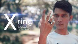 X-Ring by Okadino video DOWNLOAD
