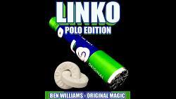 Linko (POLO) by Ben Williams - Trick