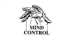 Hypnotic Mind Control Made Easy by Jonathan Royle Mixed Media DOWNLOAD