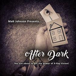 After Dark by Matt Johnson video DOWNLOAD