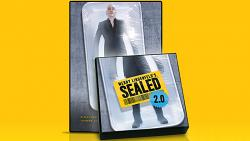 Sealed 2.0 by Menny Lindenfeld - Trick