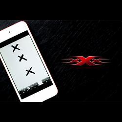 XXX by Ilyas Seisov - Video DOWNLOAD