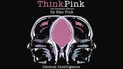 Think Pink by Ran Pink eBook DOWNLOAD