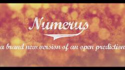 NUMERUS by Raphael Macho video DOWNLOAD